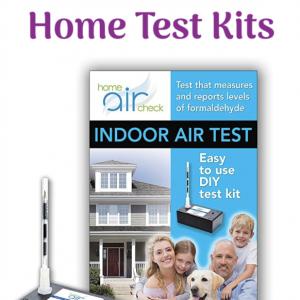 Home Test Kits